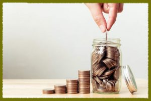https://www.cashamericatoday.com/blog/wp-content/uploads/2021/03/Loans-with-No-Credit-Check