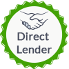 CashAmericaToday Direct Lender