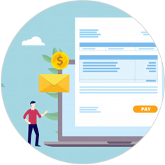 cash america loans online